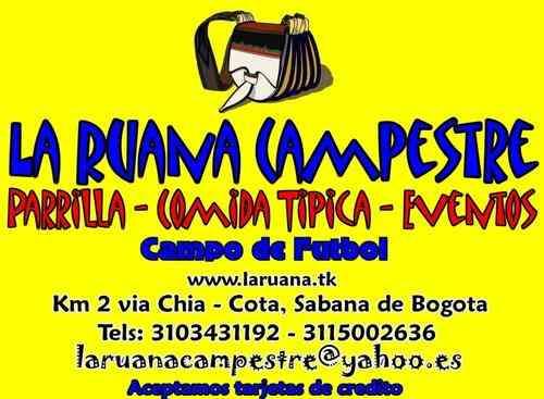 Despedidas de Fin de Año. Eventos Empresariales Bogotá. Campestre