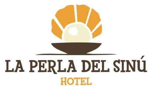 HOTEL LA PERLA DEL SINU
