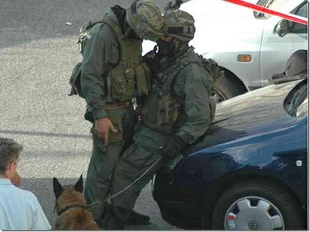 masajes de putas militar gay