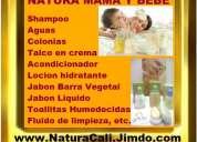 Natura productos belleza, hombre, mujer, maquillaje, perfumeria, cosmeticos, repuestos, 100% natural