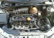 Chevrolet corsa 2001