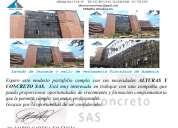 Se necesita arquitecto/ingeniero civil para empresa constructora internacional