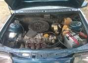 Chevrolet monza 1.8 mecanico