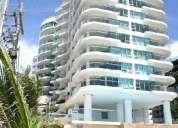 Apartamento, para la renta, en cartagena, hermoso apartamento para arrendar mes o temporadas