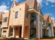 Casa, para la renta, en chia, arriendo - hermosa casa en chia, en excelente sector