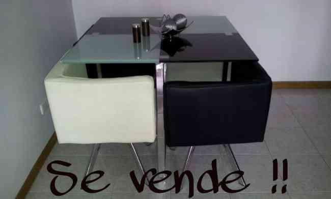 Muebles en vidrio medellin 20170813155239 for Muebles de sala medellin