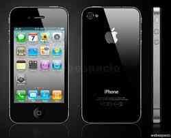 sena arreglo de iphones y celulares lg,motorola,samsung de gama alta