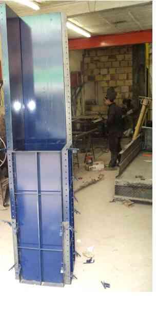 mezcladora para concreto tipo trompo excelentes precios
