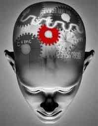 Psicologo bogota,  consultorio psicologia, psicoterapia, atencion psicologica