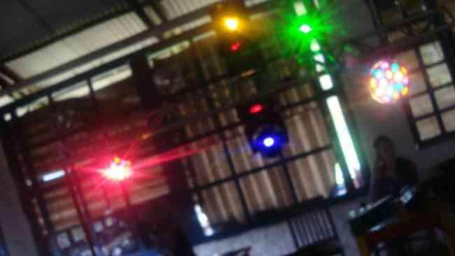 viejotecas luces y sonido minitecas dj animador 15 años bodas