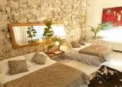 Rento casa en cartagena con piscina…. disponible diciembre