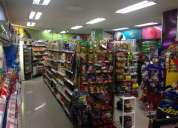 Supermercado autoservicio en medellin envigado