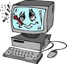 Tecnico en computadores