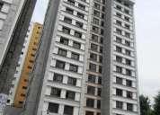 Apartamento decimo piso en cambulos
