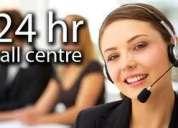 Analista de call center dinamica y con ganas de aprender con experiencia