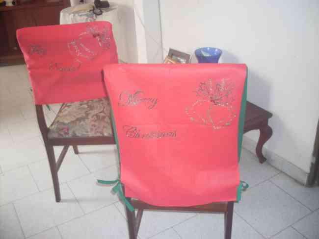 Vista sus muebles de navidad hermosa decoracion cali for Muebles abadia