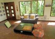 Benpermuto por casa pereira, cali o tulua