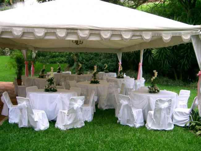 Eventos sociales, bodas, eventos empresariales, despedidas de fin de año