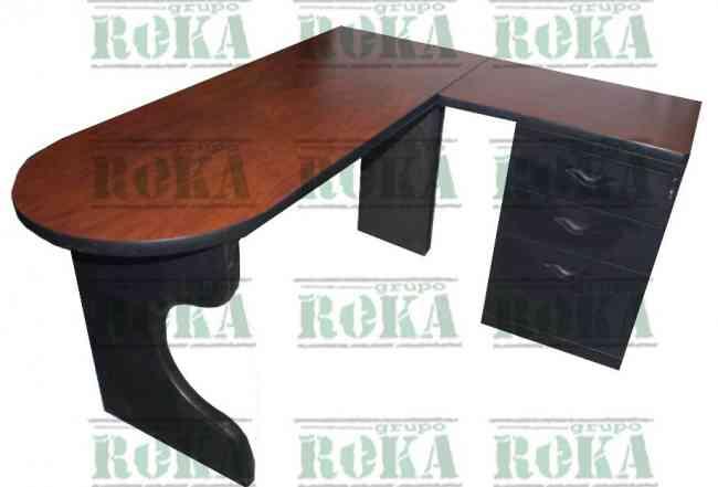 Muebles de oficina segunda mano madrid cheap compra y for Muebles baratos barcelona segunda mano