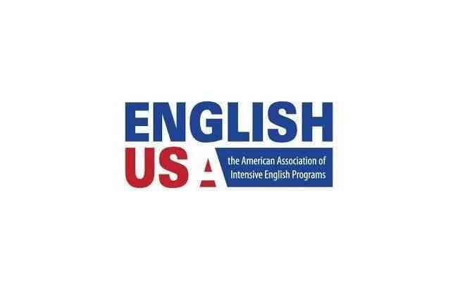profesor americanos e.e.u.u.  clases conversacionales toefl ielst
