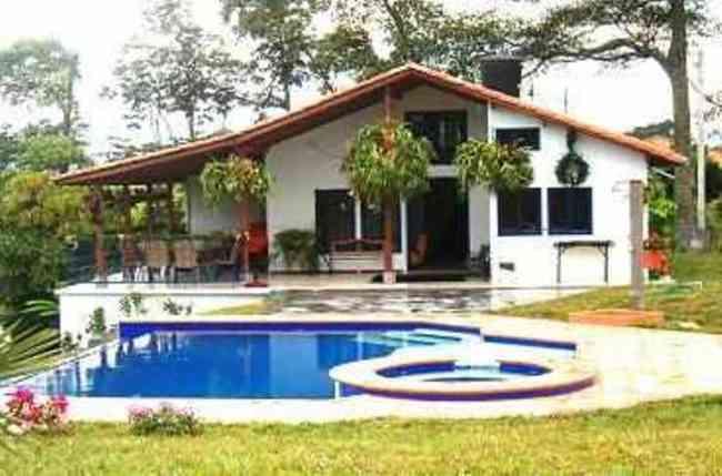 M s de 1000 ideas sobre venta de casas prefabricadas en - Casas prefabricadas con terreno incluido ...