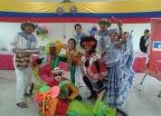 Carnaval de barranquilla-gaitas- millo-elmer de la hoz 3118667210 — bogotá