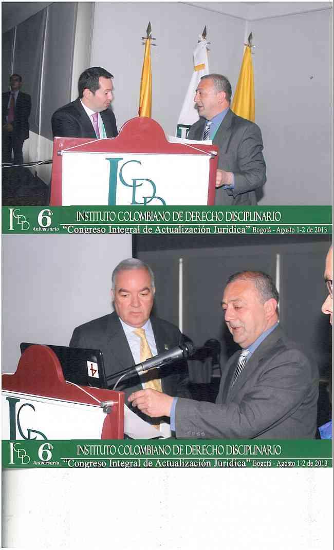 LOCUTOR PROFESIONAL , CON EXCELENTE VOZ COMERCIAL.PRESENTADOR DE EVENTOS , TARIFAS ASEQUIBLES , ETC.