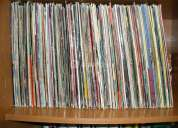 Se compra vinilos  lps acetato long plays discos de musica en perfecto estado