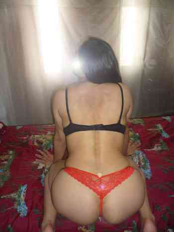 escort vip capital sexgratis