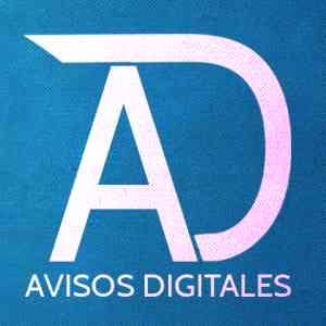 Anuncios en Google Adwords Colombia