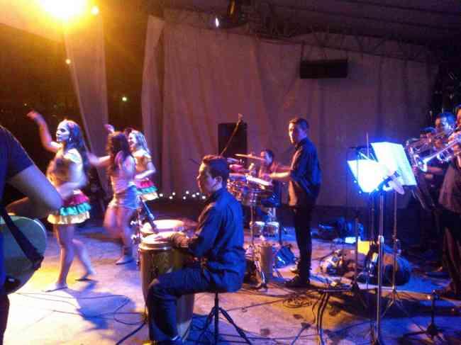 huila orquesta show eventos festivales 3138120280