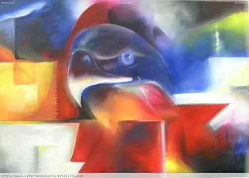 Clases de dibujo y pintura en medellin Medelln colores  Doplim