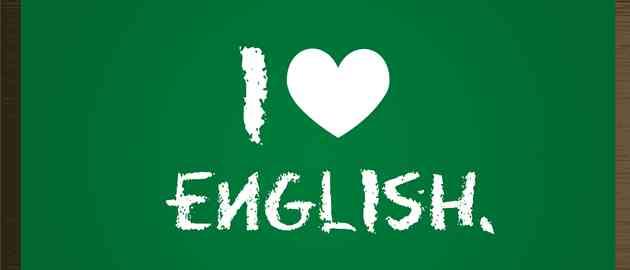Clases de inglés para niños y adultos