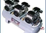servicio tecnico sena para compresores de aire y calefactores