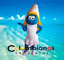 Fiestas infantiles Recreación 3132261736