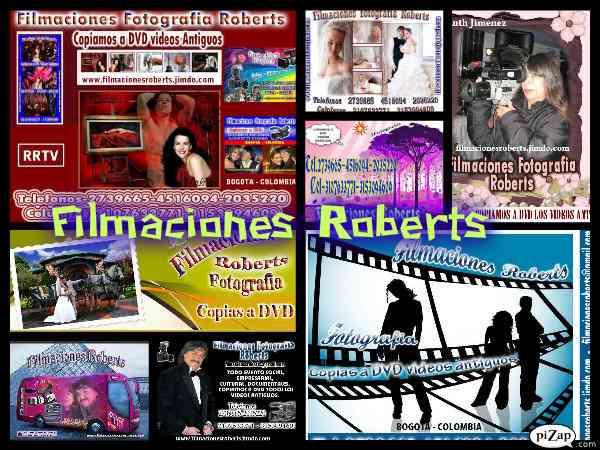 COPIAMOS A DVD VIDEOS ANTIGUOS,  DE BETAMAX, VHS, MINIDV FILMACIONES,FOTOGRAFIAS