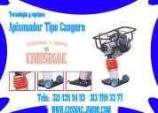 Quibdo fabricaciÓn e importaciÓn  de maquinaria liviana para la construcciÓn