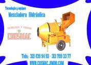 sincelejo fabricaciÓn e importaciÓn  de maquinaria liviana para la construcciÓn