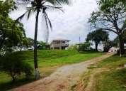 Vendo hacienda de 180 hect en heno en el guamo tol $22.000.000 c/u