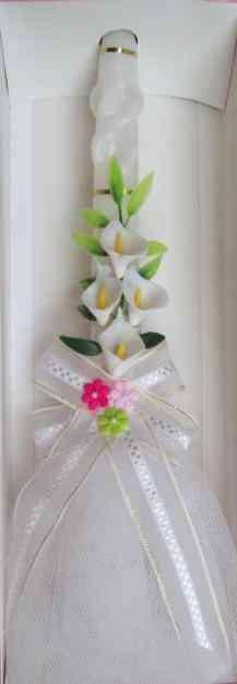 venta decorados: