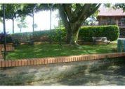 En un hermoso condominio, lote con excelente ubicacion! (cbcorccrcc26140)