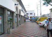 Local comercial en (cbcorccrcc45114)