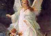 Agencia de niÑeras  enfermeras  angeles blancos  economicas