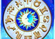 AstrologÍa - carta astral
