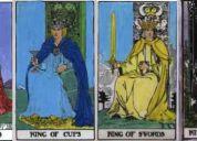 Consultas tarot astrologia