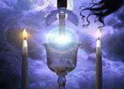 Rituales paganos gratis