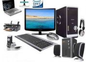 mantenimiento y reparacion de portatiles