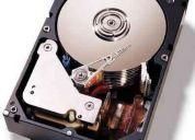 Recuperación de información,  recuperación de datos informáticos, recuperación de informac