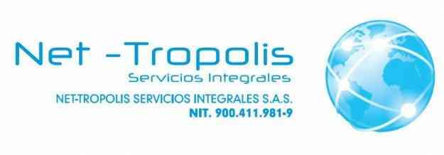 Servicio Tecnico y Mantenimiento Preventivo/Correctivo de Impresoras