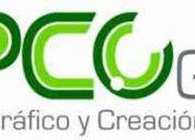 Empresa de diseño de paginas web cartagena colombia
